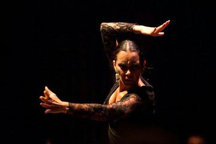villegas-flamenco-cardamomo1